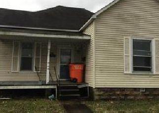 Foreclosure  id: 4102977