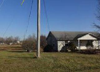 Foreclosure  id: 4102981