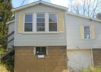 Foreclosure  id: 4103019