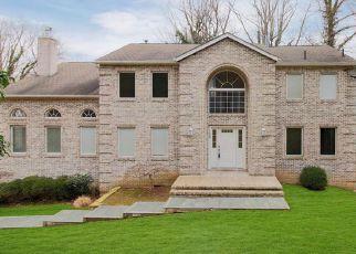 Foreclosure  id: 4103076