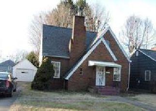 Foreclosure  id: 4103118