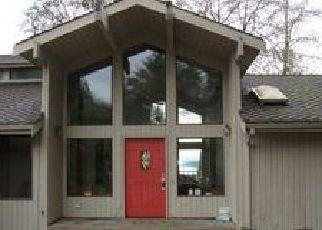 Foreclosure  id: 4103133