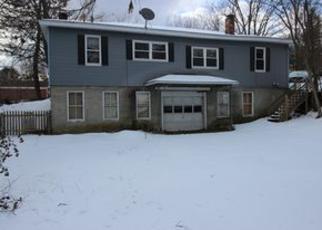 Foreclosure  id: 4103148