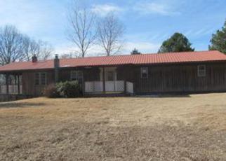 Foreclosure  id: 4103176