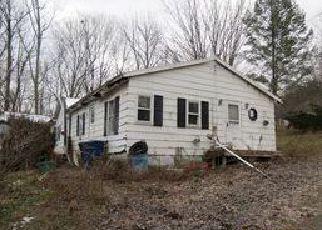 Foreclosure  id: 4103236