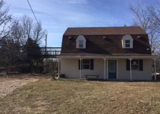 Foreclosure  id: 4103272