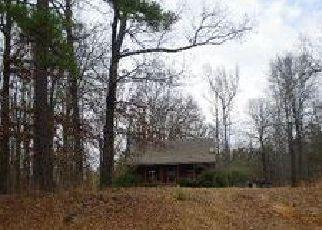 Foreclosure  id: 4103281
