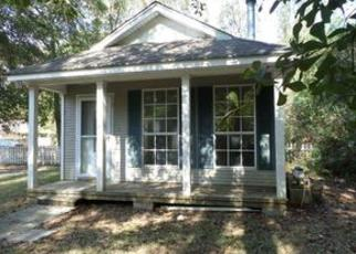 Foreclosure  id: 4103309