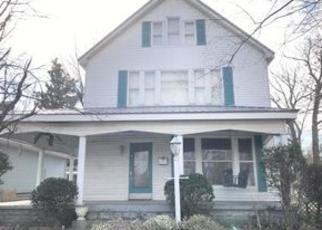 Foreclosure  id: 4103318