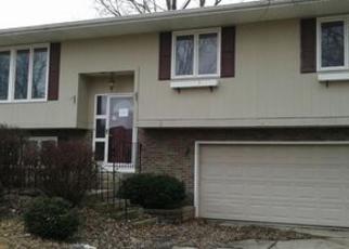 Foreclosure  id: 4103325
