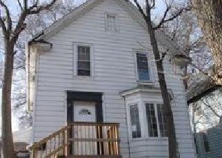 Foreclosure  id: 4103345