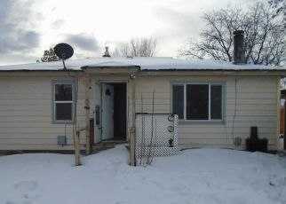 Foreclosure  id: 4103353