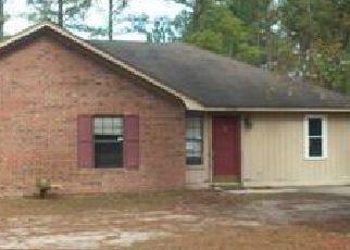 Foreclosure  id: 4103363