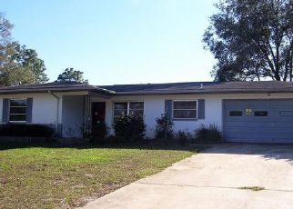 Foreclosure  id: 4103392