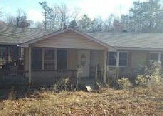 Foreclosure  id: 4103442