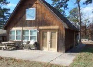Foreclosure  id: 4103444