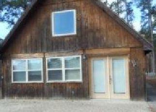 Foreclosure  id: 4103445
