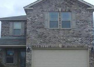 Foreclosure  id: 4103460