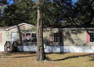 Foreclosure  id: 4103473