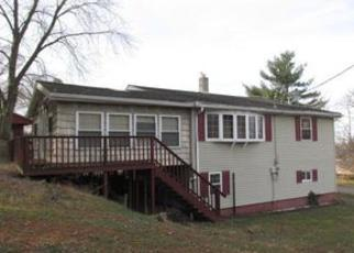 Foreclosure  id: 4103521