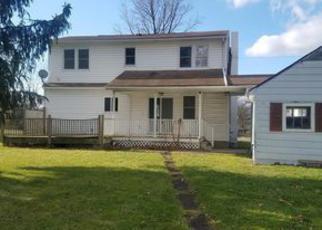 Foreclosure  id: 4103524