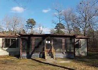 Foreclosure  id: 4103597