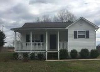 Foreclosure  id: 4103772