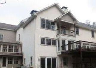 Foreclosure  id: 4103951