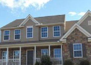 Foreclosure  id: 4103973