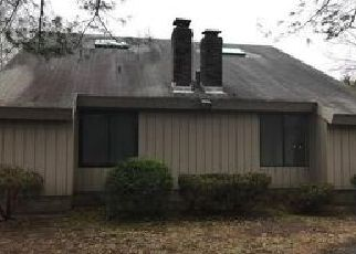 Foreclosure  id: 4104013