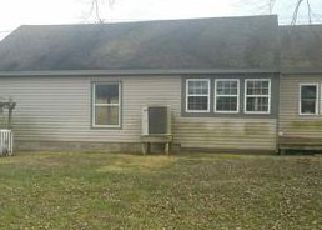 Foreclosure  id: 4104033