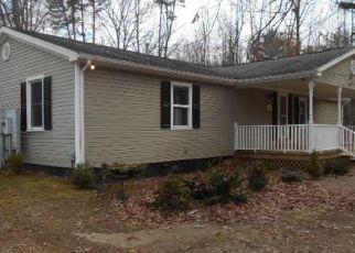 Foreclosure  id: 4104044