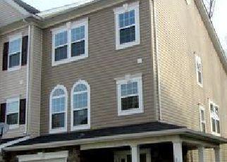 Foreclosure  id: 4104045