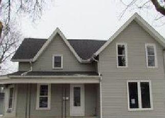 Foreclosure  id: 4104090