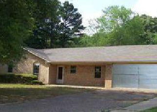 Foreclosure  id: 4104156