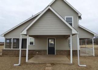 Foreclosure  id: 4104158