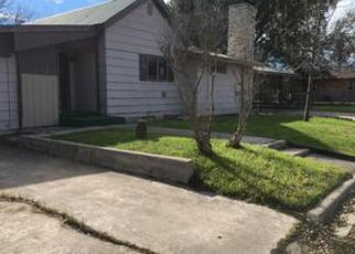 Foreclosure  id: 4104163