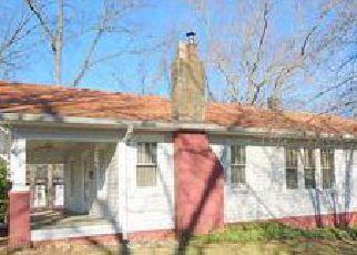 Foreclosure  id: 4104172