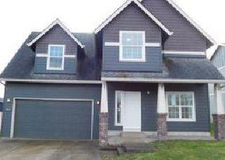 Foreclosure  id: 4104190