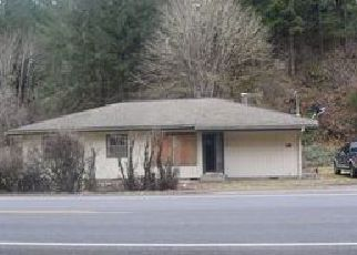 Foreclosure  id: 4104196