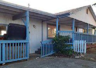 Foreclosure  id: 4104199