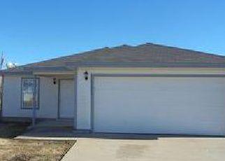 Foreclosure  id: 4104204