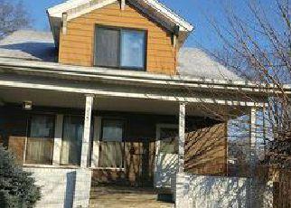 Foreclosure  id: 4104234