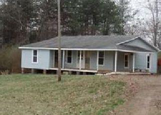 Foreclosure  id: 4104259