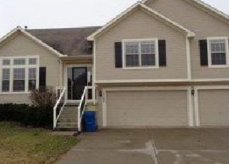 Foreclosure  id: 4104316