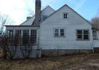 Foreclosure  id: 4104317