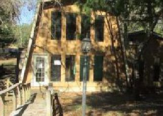 Foreclosure  id: 4104346