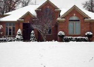Foreclosure  id: 4104370
