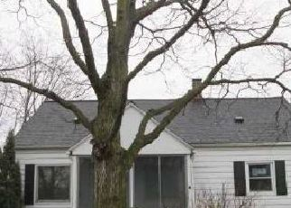Foreclosure  id: 4104382