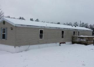 Foreclosure  id: 4104384